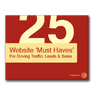attract-traffic-convert-leads-guide-resized-188.jpg