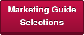 Marketing Guide Selections