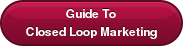 Guide To Closed Loop Marketing