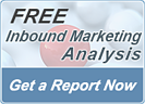 inbound marketing fundementals