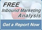inbound marketing & conversion analysis