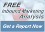 email marketing analysis