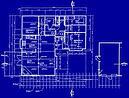 blog development blueprint