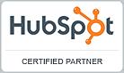 SEO certified HubSpot Partner