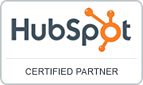 internet marketing statistics & hubspot partner