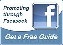 inbound marketing through facebook fan pages
