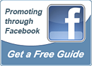 inbound marketing through facebook fan pages