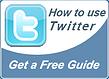 inbound marketing & twitter