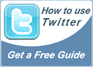 inbound marketing twitter guide