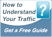 inbound marketing traffic statistic analysis
