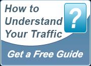 analyze your website traffic