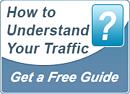 analyze your website traffic