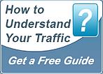 strategic marketing traffic analysis