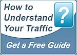 internet marketing traffic analysis