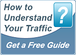 internet marketing traffic analysis