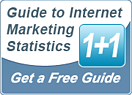 lead generation & conversion strategy