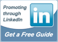 LinkedIn marketing for business