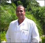 dr. lynn fassy pain medicine associates sarasota