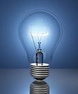 inbound marketing ideas