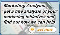 internet marketing analysis