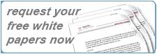 inbound marketing white paper