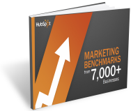 marketing-benchmarks-7000-2-resized-188