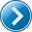 search engine optimization arrow