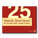 internet marketing solutions - traffic