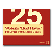 what is a marketing plan - converting traffic