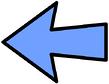 attraction marketing arrow resized 600