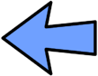 attraction marketing arrow resized 600