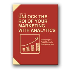 inbound-marketing-analysis.jpg