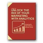 inbound-marketing-analysis.jpg