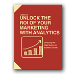 what is a marketing plan - analytics