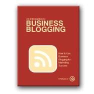blog-marketing-guide-resized-188.jpg