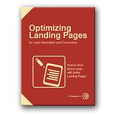 optimizing landing pages resized 600
