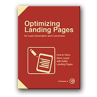 optimizing-landing-pages-resized-600.jpg