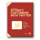 attract customers with twitter resized 600