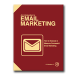 Email-Marketing-Ebook-resized-600.jpg