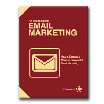 Email-Marketing-Ebook-resized-600.jpg