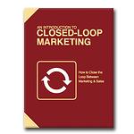 Closed_Loop_Marketing-resized-600.jpg