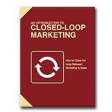 Closed Loop Marketing resized 600