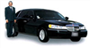 marketing for limousine services