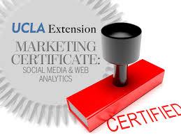 UCLA-Certified.jpg