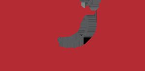 VSS-Digital-Marketing-Logo-Red-Stacked.png